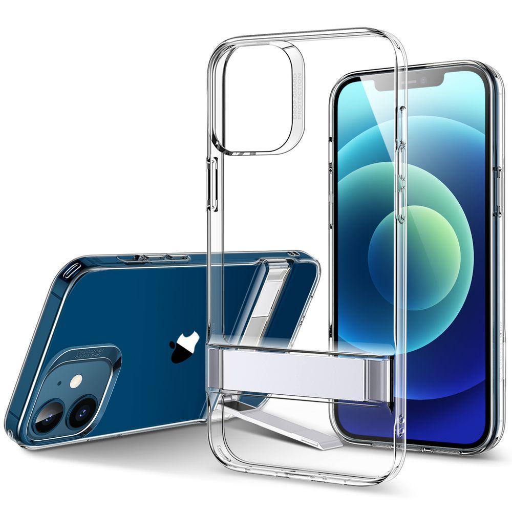 Air Shield Boost iPhone 12 Mini Clear