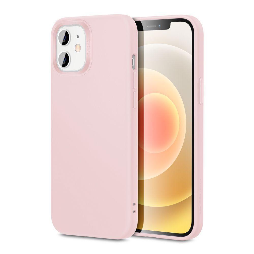 Cloud Case iPhone 12 Mini Pink