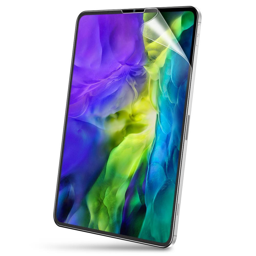 Paper-like Screen Protector iPad Pro 12.9 2018/2020/2021