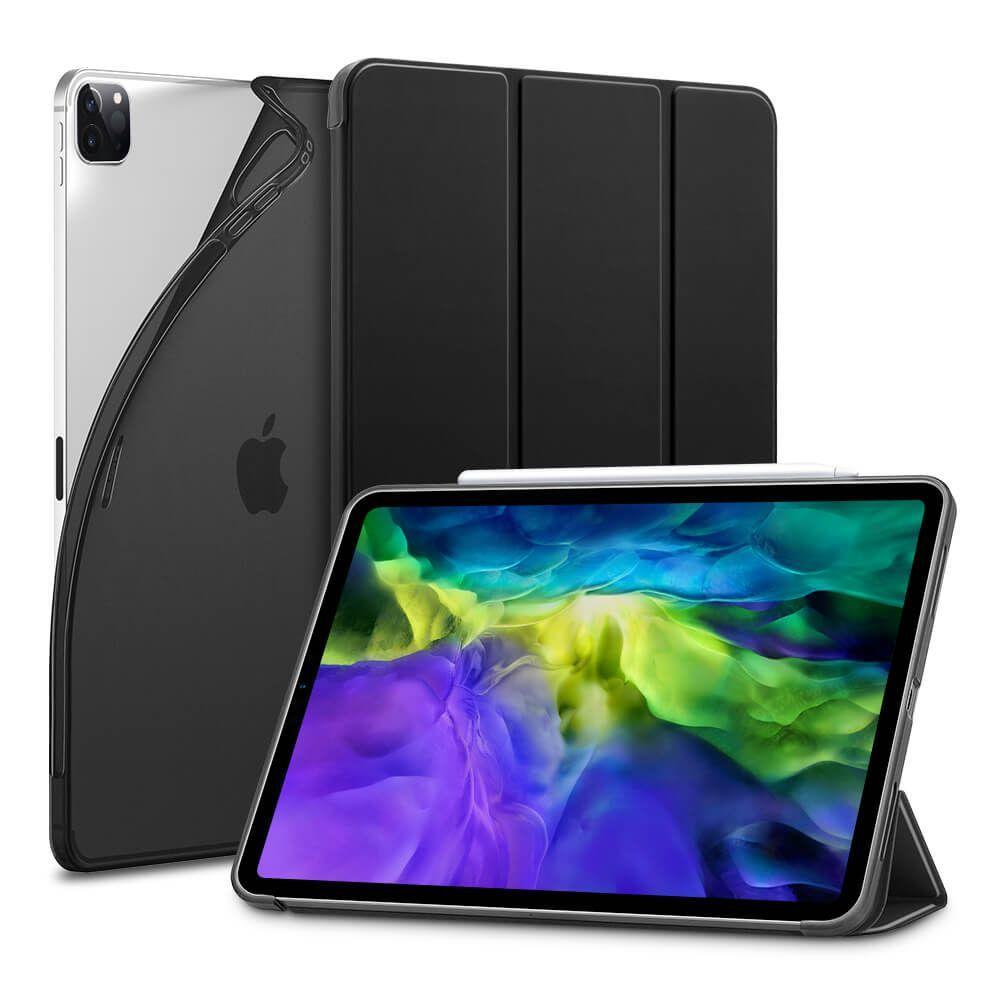 Rebound Case iPad Pro 11 2020 Black