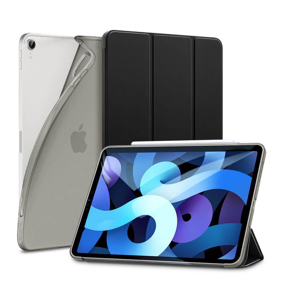Rebound Slim Case iPad Air 10.9 2020 Black