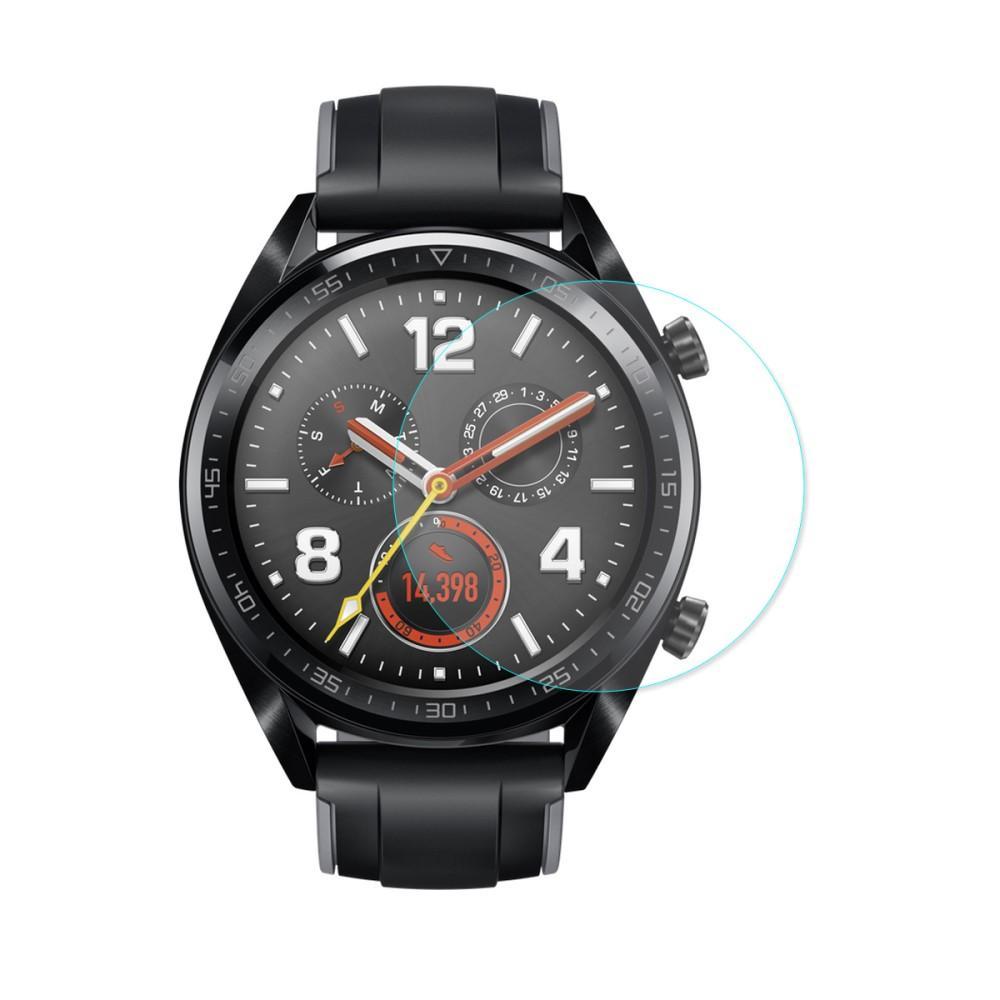 0.2mm Herdet Glass Huawei Watch GT