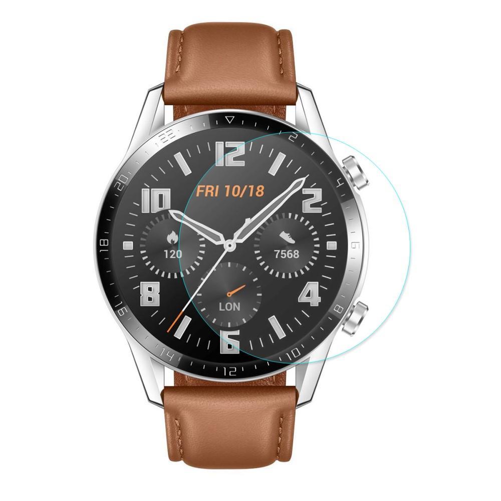 0.2mm Herdet Glass Huawei Watch GT 2 46mm