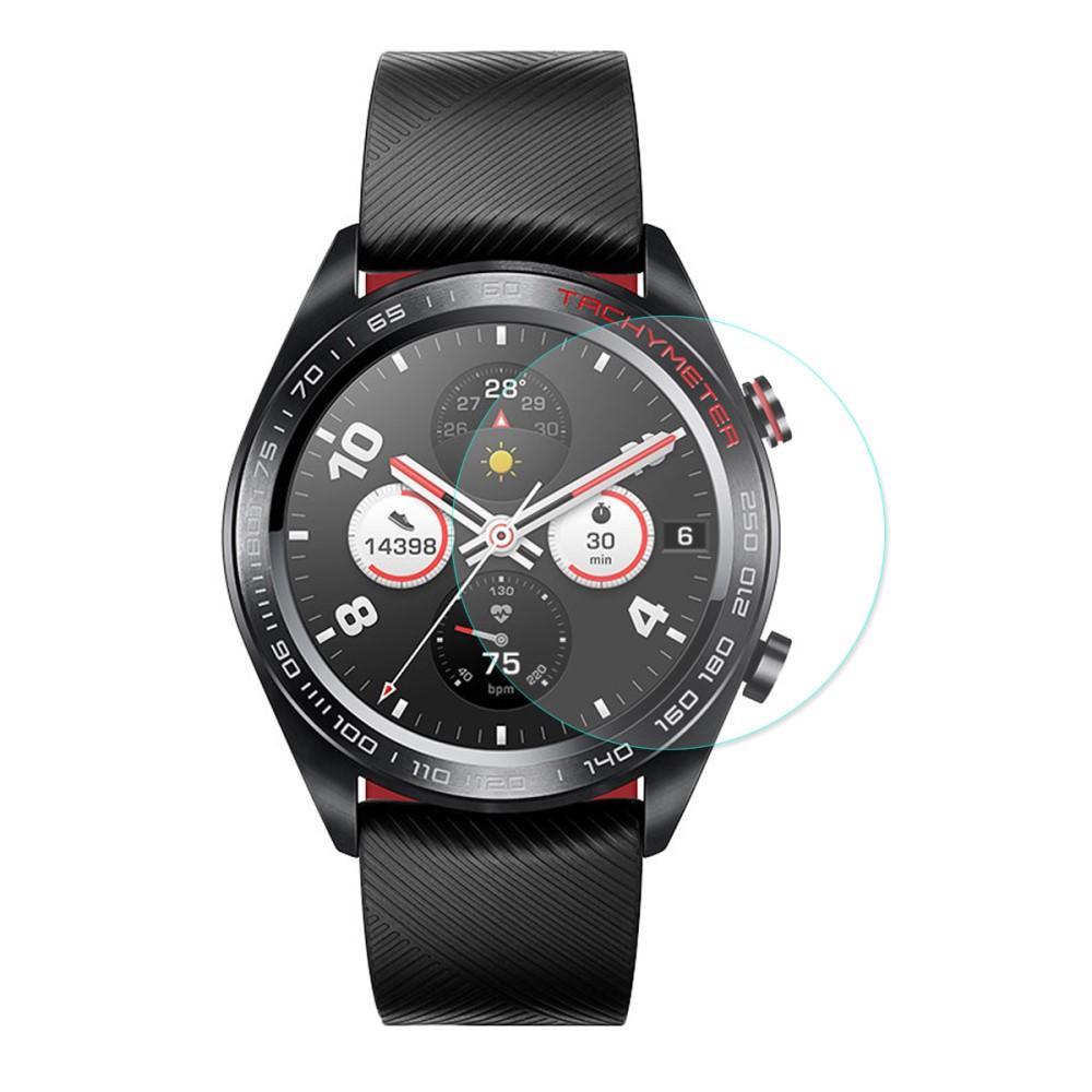 0.2mm Herdet Glass Huawei Watch Magic