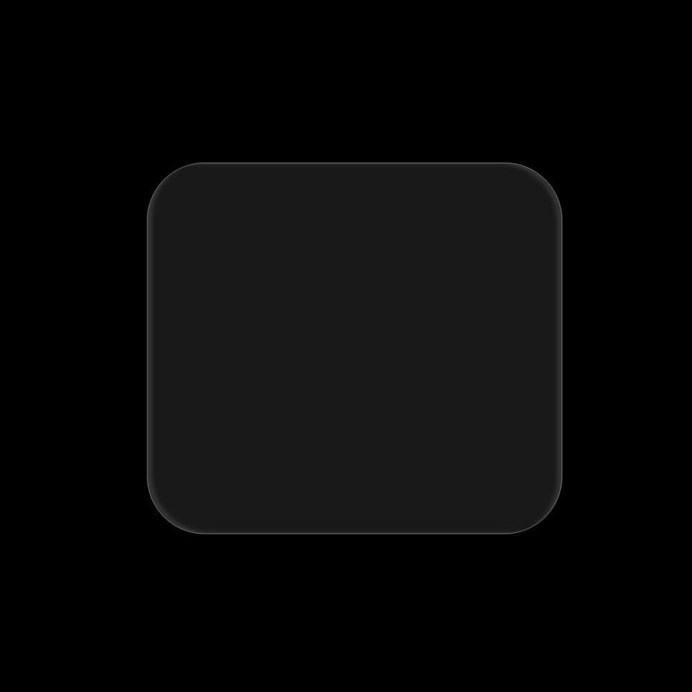 0.2mm Herdet Glass Linsebeskyttelse GoPro Hero 5/6/7/2018