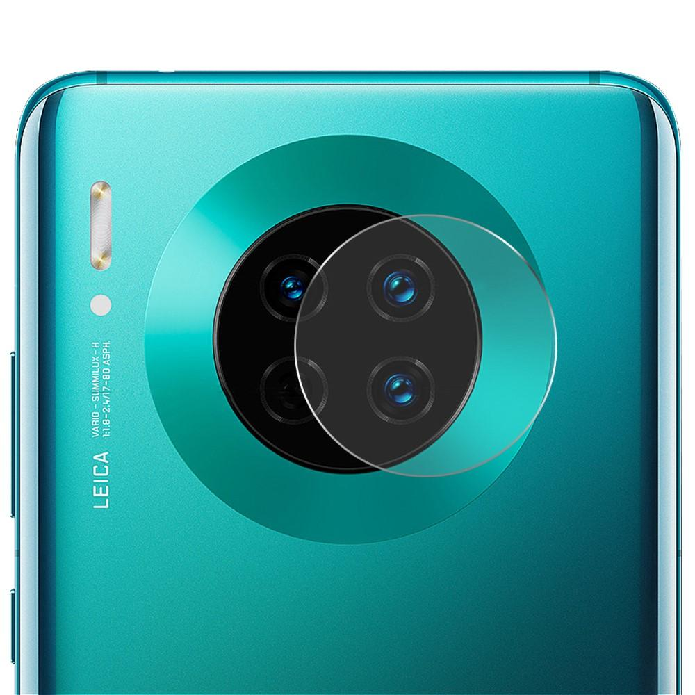 0.2mm Herdet Glass Linsebeskyttelse Huawei Mate 30 Pro