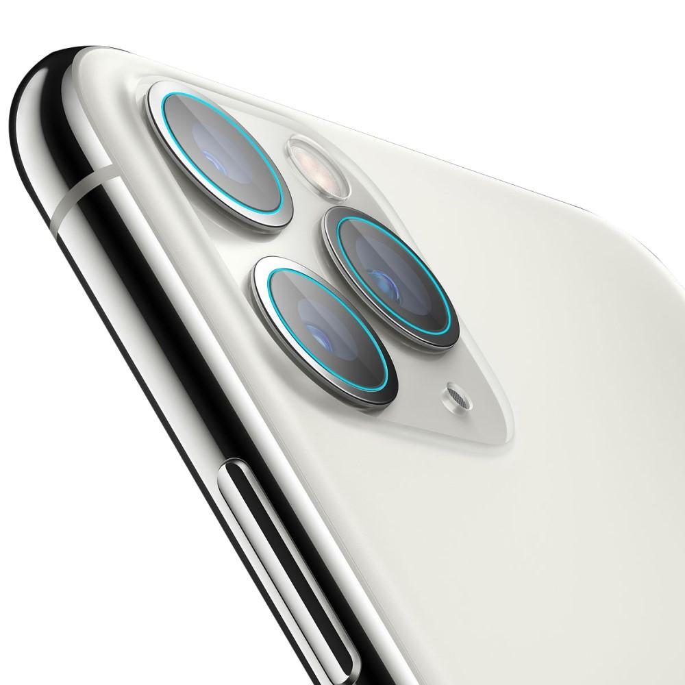 0.2mm Herdet Glass Linsebeskyttelse iPhone 11 Pro Max
