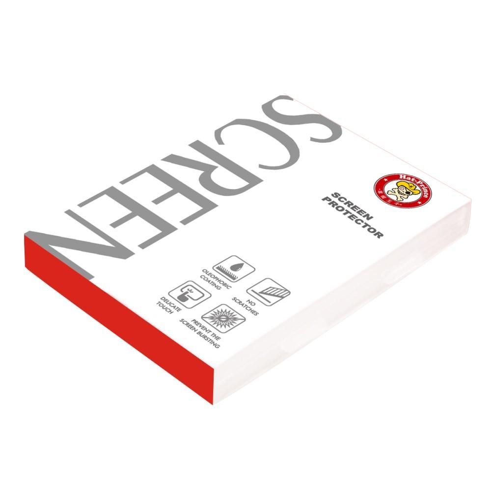 0.2mm Herdet Glass Linsebeskyttelse OnePlus 7 Pro