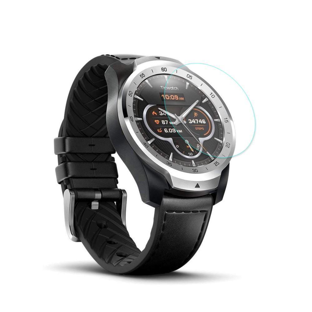 0.2mm Herdet Glass Mobvoi Ticwatch Pro
