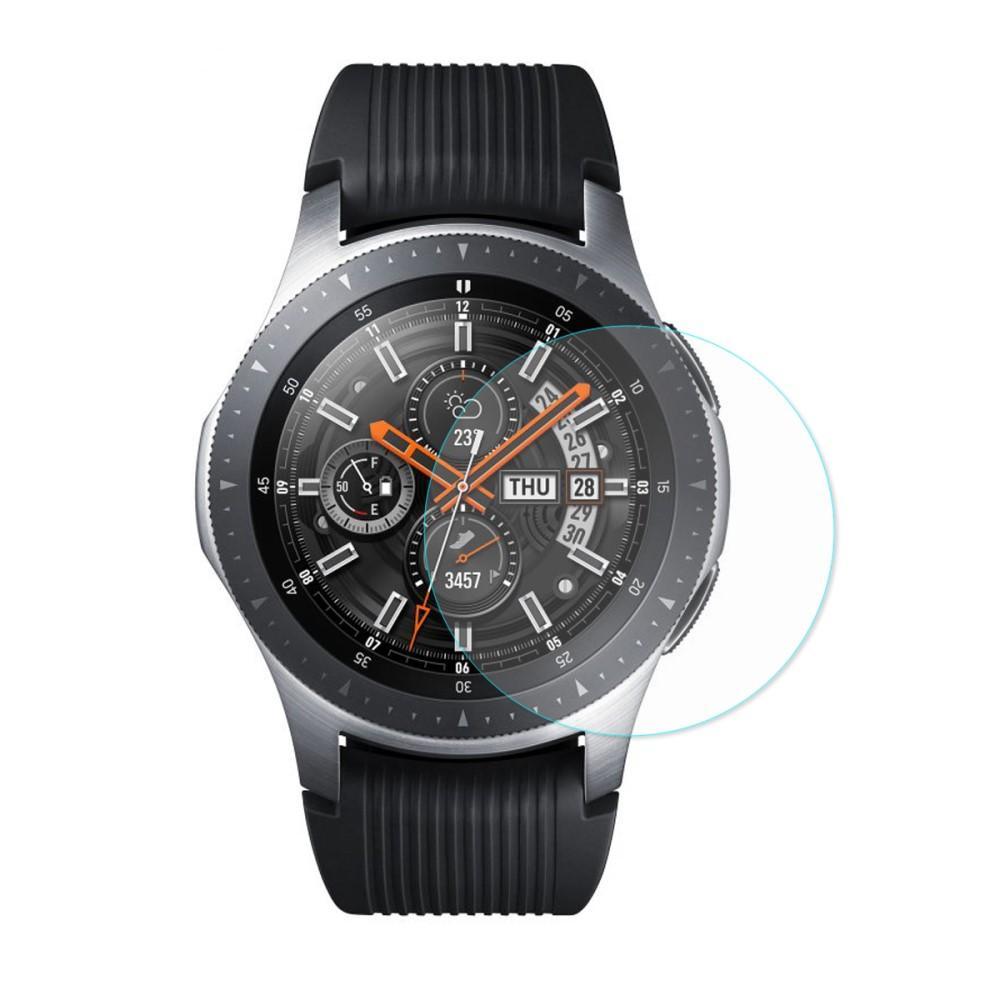 0.2mm Herdet Glass Samsung Galaxy Watch 46mm