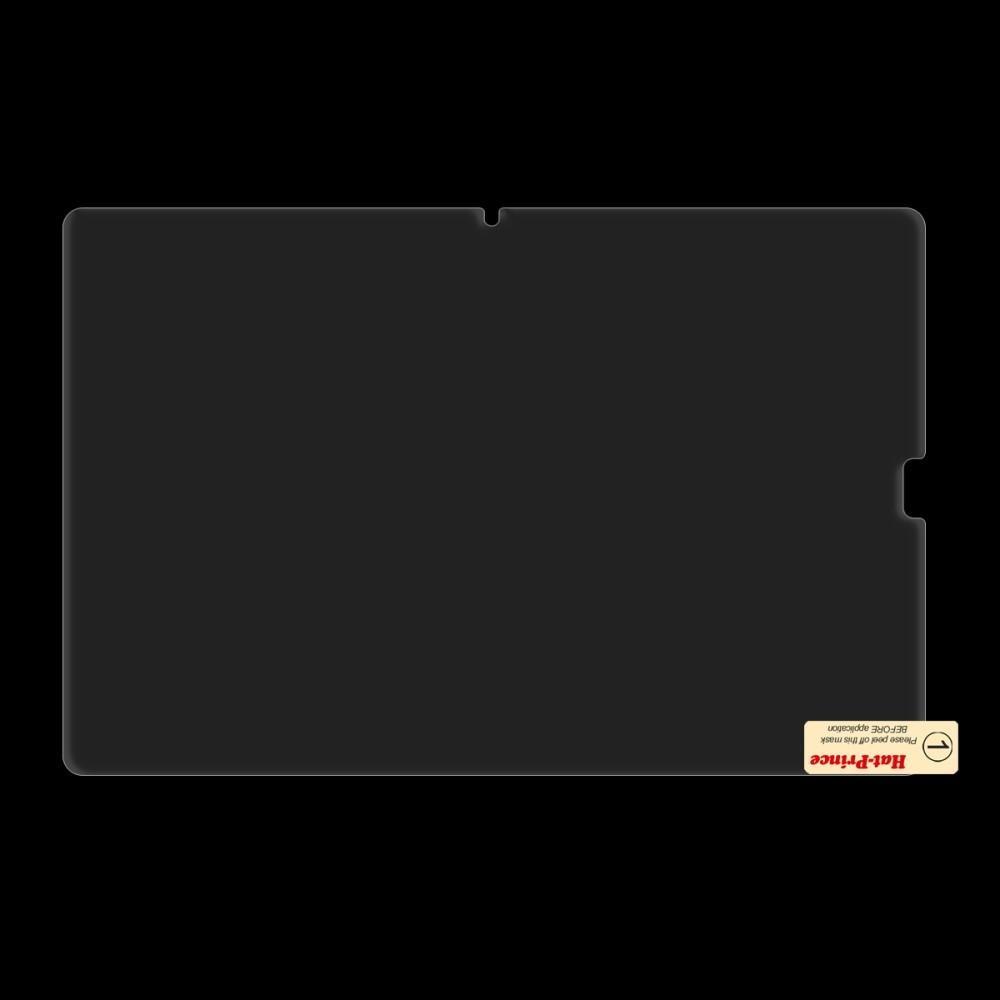 0.33mm Herdet Glass Skjermbeskytter Huawei Mediapad M5 10