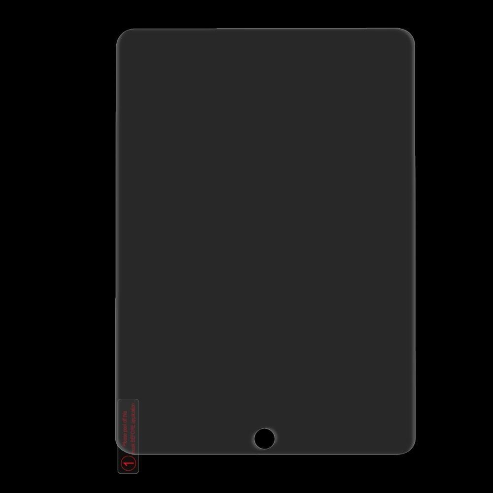 0.33mm Herdet Glass Skjermbeskytter iPad 9.7/Pro 9.7/Air/Air 2
