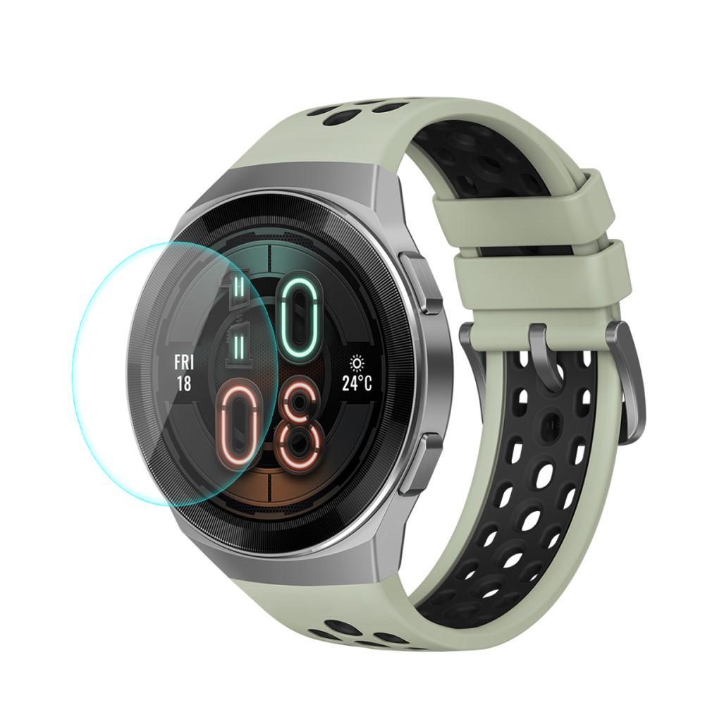 0.2mm Herdet Glass Huawei Watch GT 2e