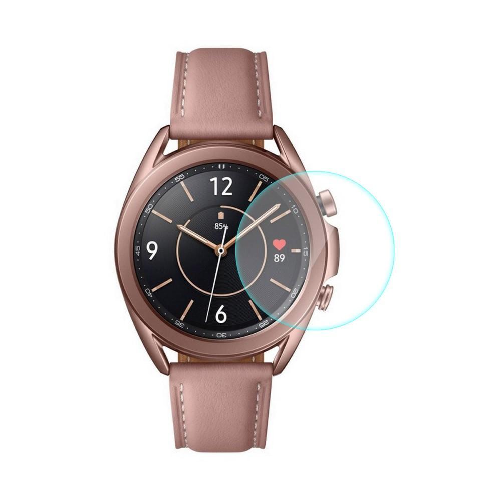 0.2mm Herdet Glass Samsung Galaxy Watch 3 41mm