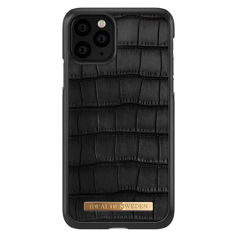 Capri Case iPhone 11 Pro Black