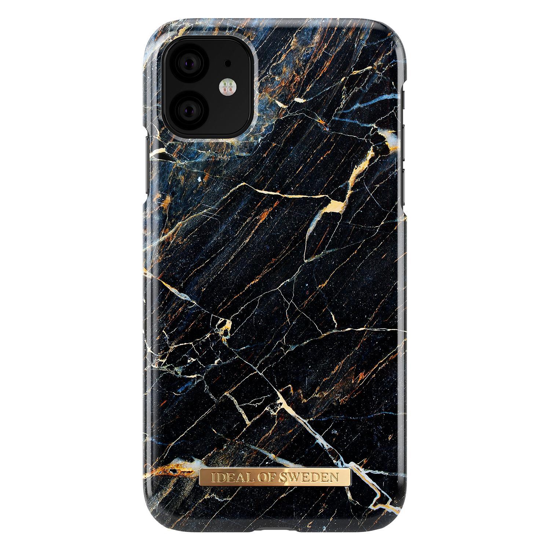 Fashion Case iPhone 11 Port Laurent Marble