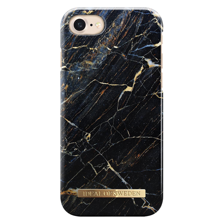 Fashion Case iPhone 6/6S/7/8/SE 2020 Port Laurent Marble