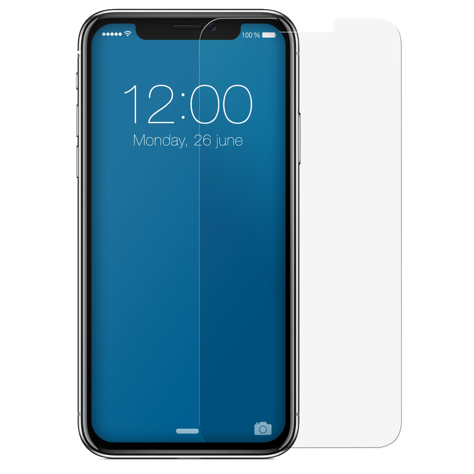 Glass iPhone X/XS/11 Pro