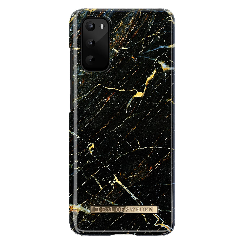 Fashion Case Galaxy S20 Port Laurent Marble
