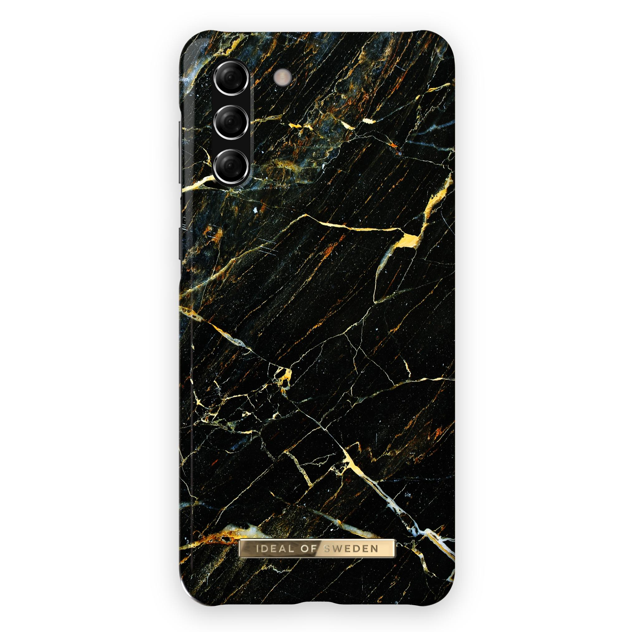 Fashion Case Galaxy S21 Port Laurent Marble