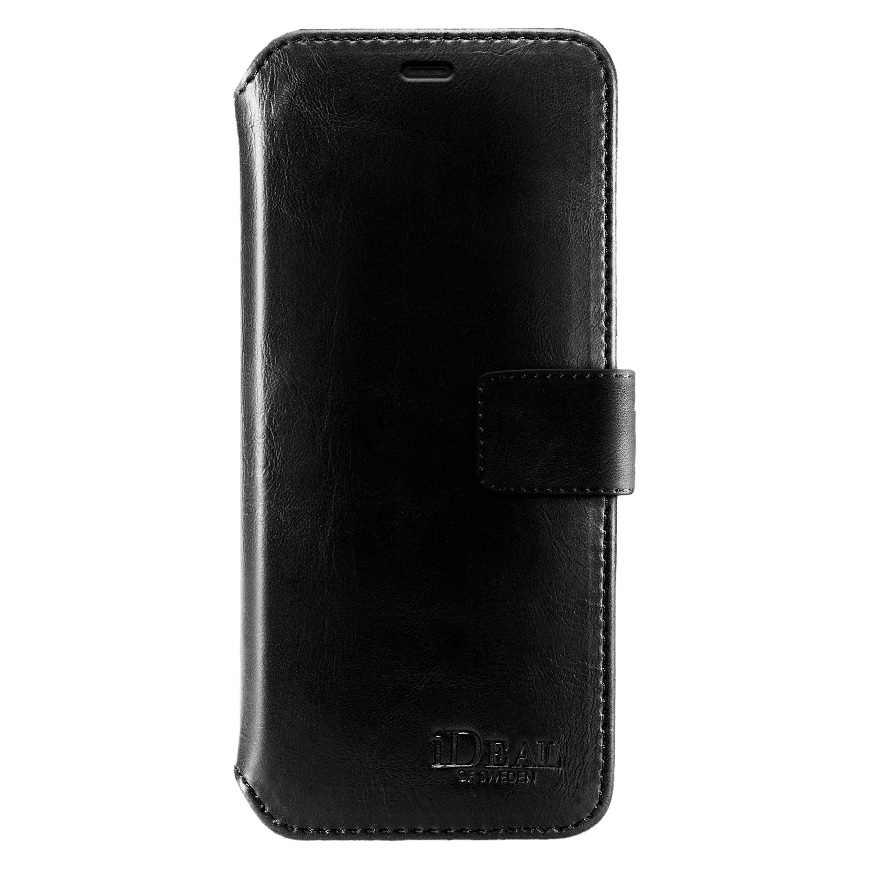 STHLM Wallet Galaxy S20 Ultra Black