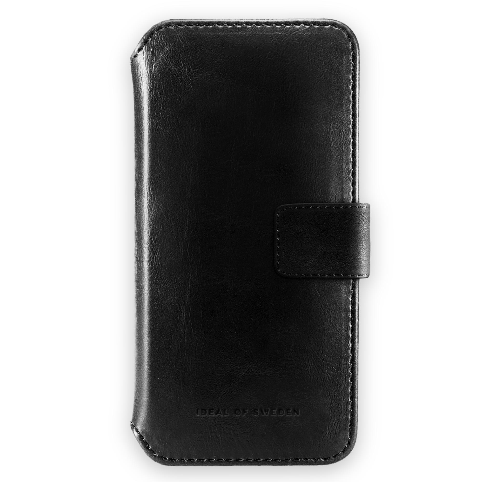 STHLM Wallet Galaxy S21 Ultra Black