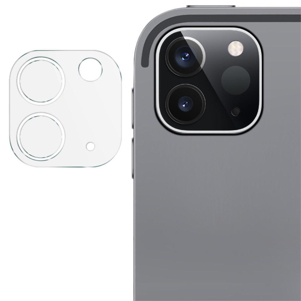 Herdet Glass Linsebeskyttelse iPad Pro 11 2020/12.9 2020