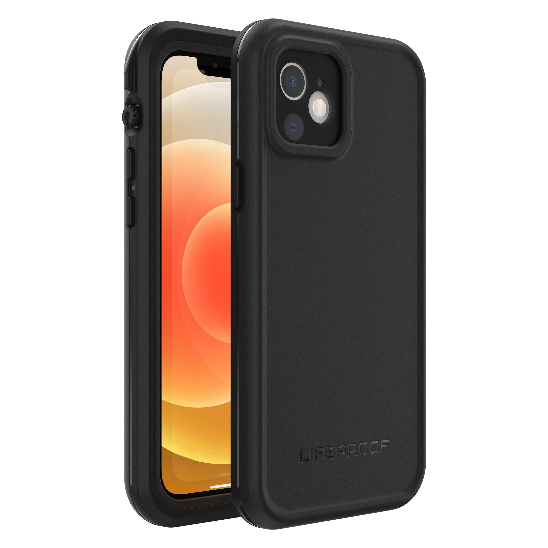 FRE Case iPhone 13 Black