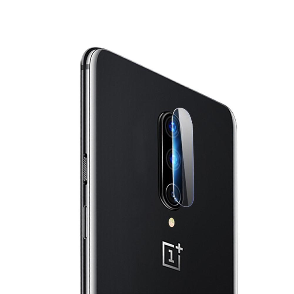 0.2mm Herdet Glass Linsebeskyttelse OnePlus 8