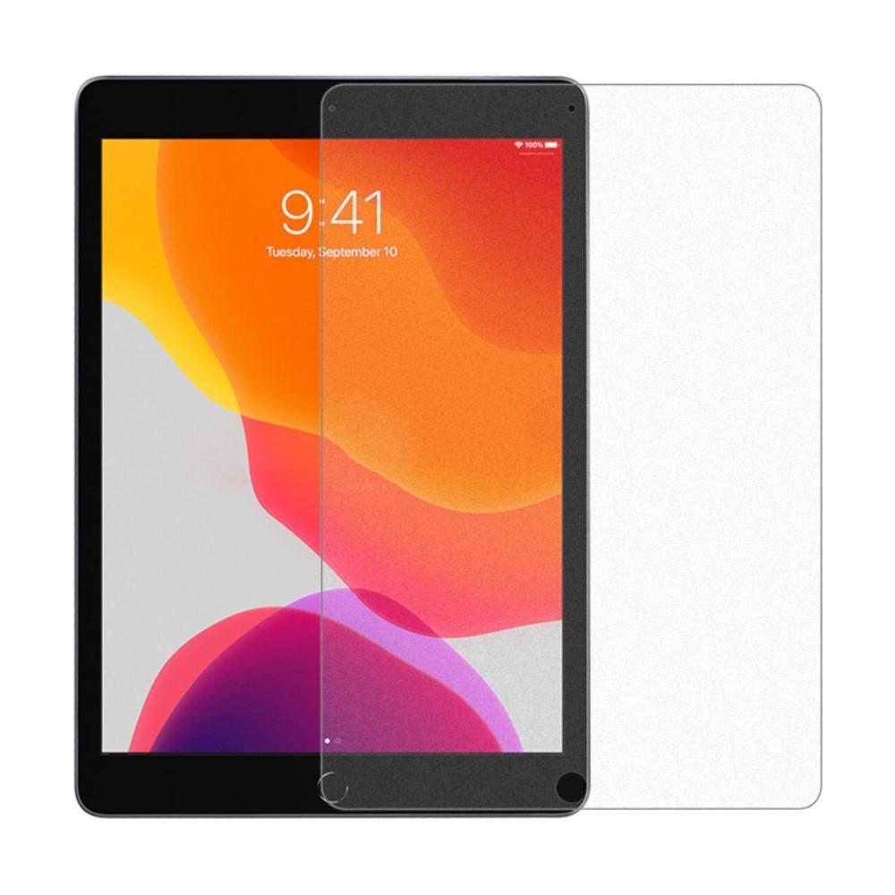 AG Paper-like Screen Protector iPad 10.2 2019