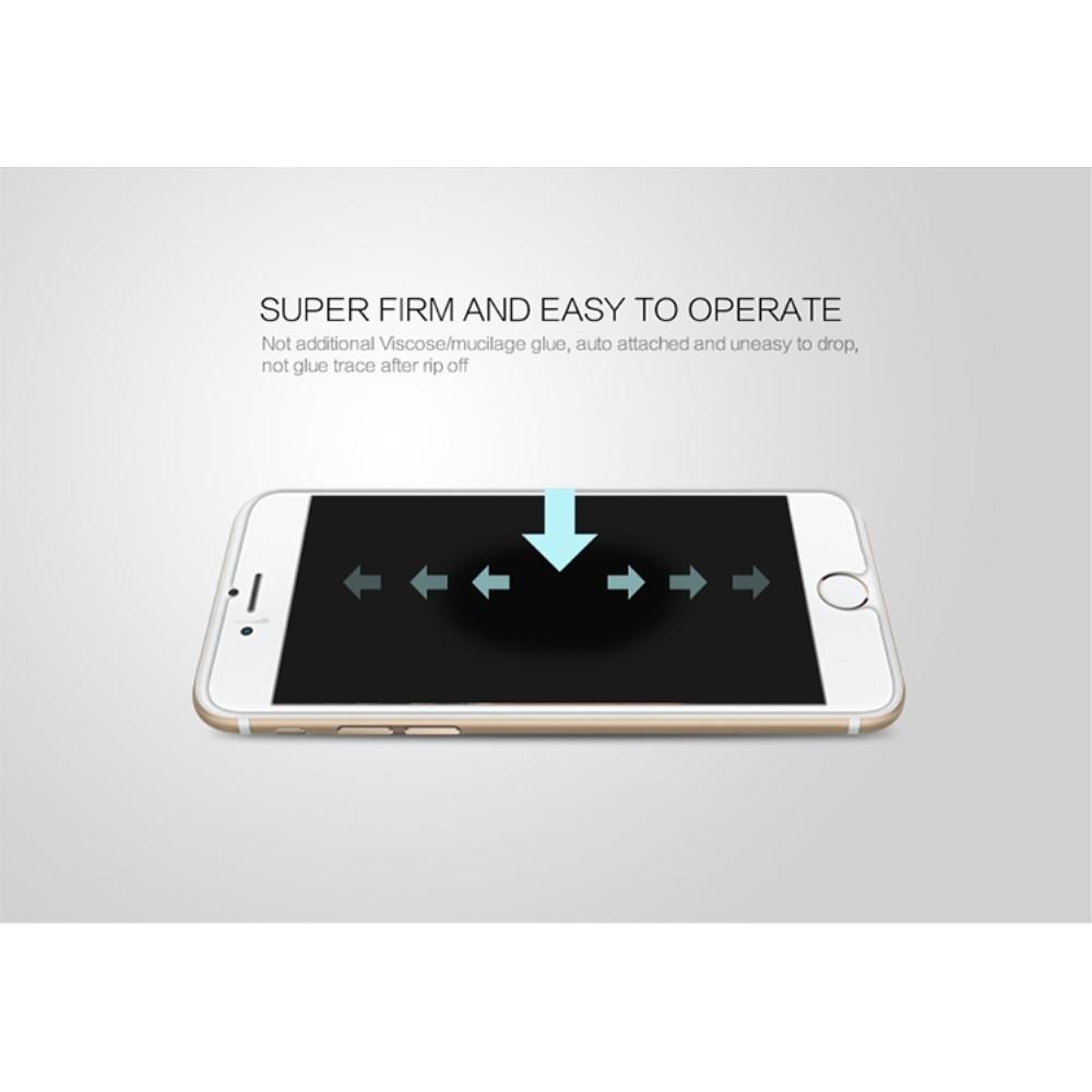 Amazing H+Pro Herdet Glass iPhone 8/7/6S/6