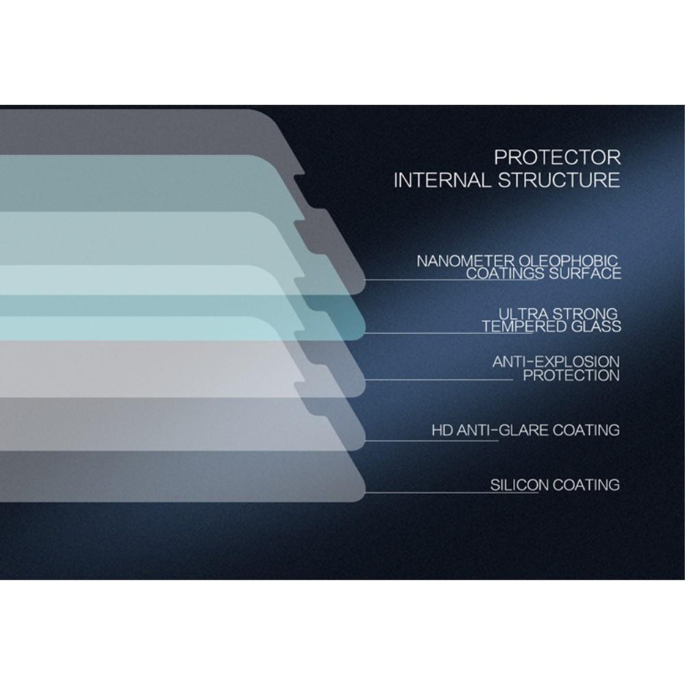 Amazing H+Pro Herdet Glass Huawei P20 Pro
