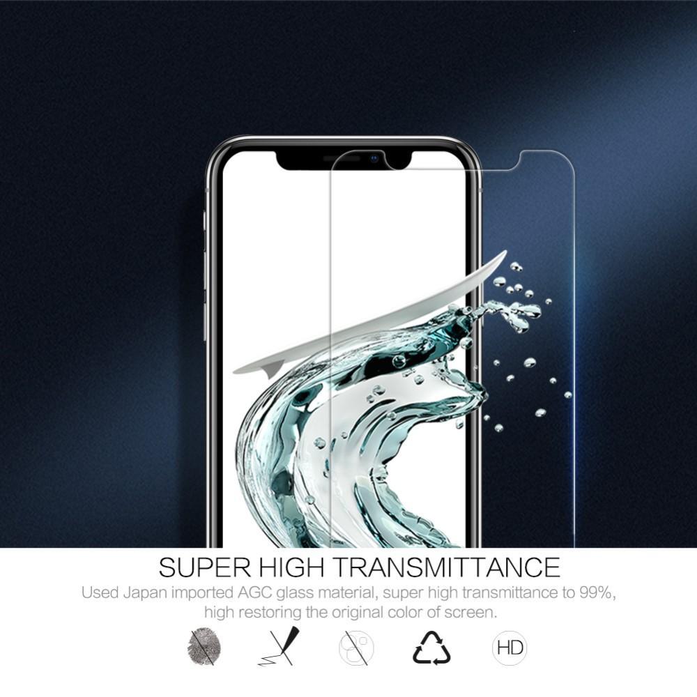 Amazing H+Pro Herdet Glass iPhone X/XS/11 Pro