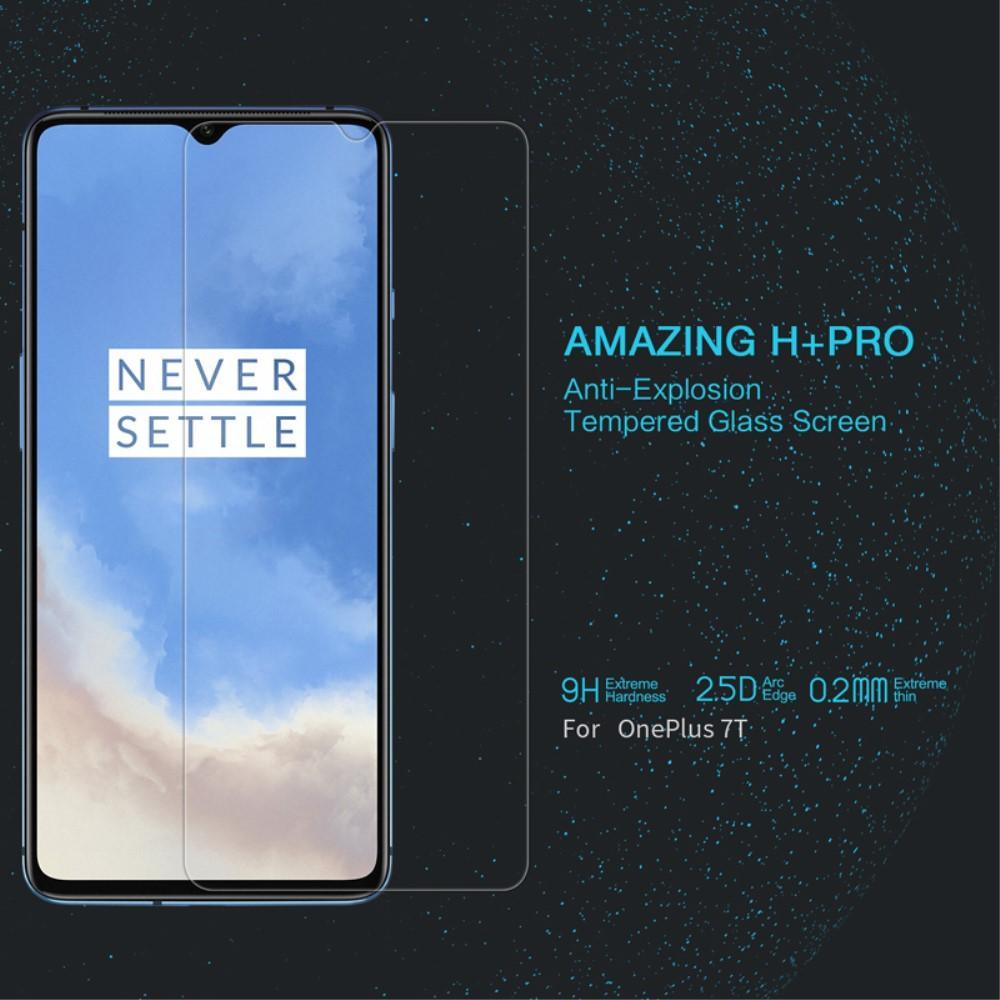 Amazing H+PRO Herdet Glass OnePlus 7T