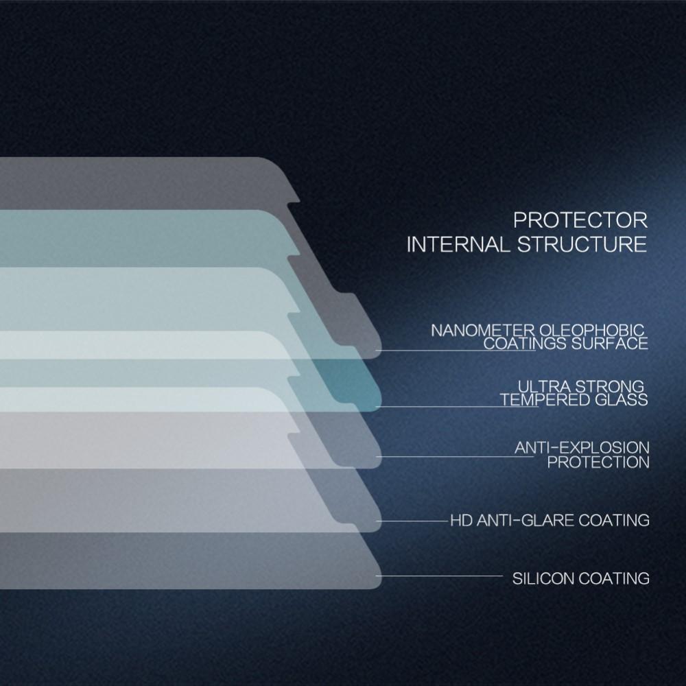 Amazing H+Pro Herdet Glass Xiaomi Mi 8
