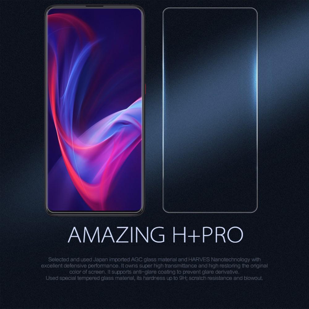 Amazing H+PRO Herdet Glass Xiaomi Mi 9T/9T Pro