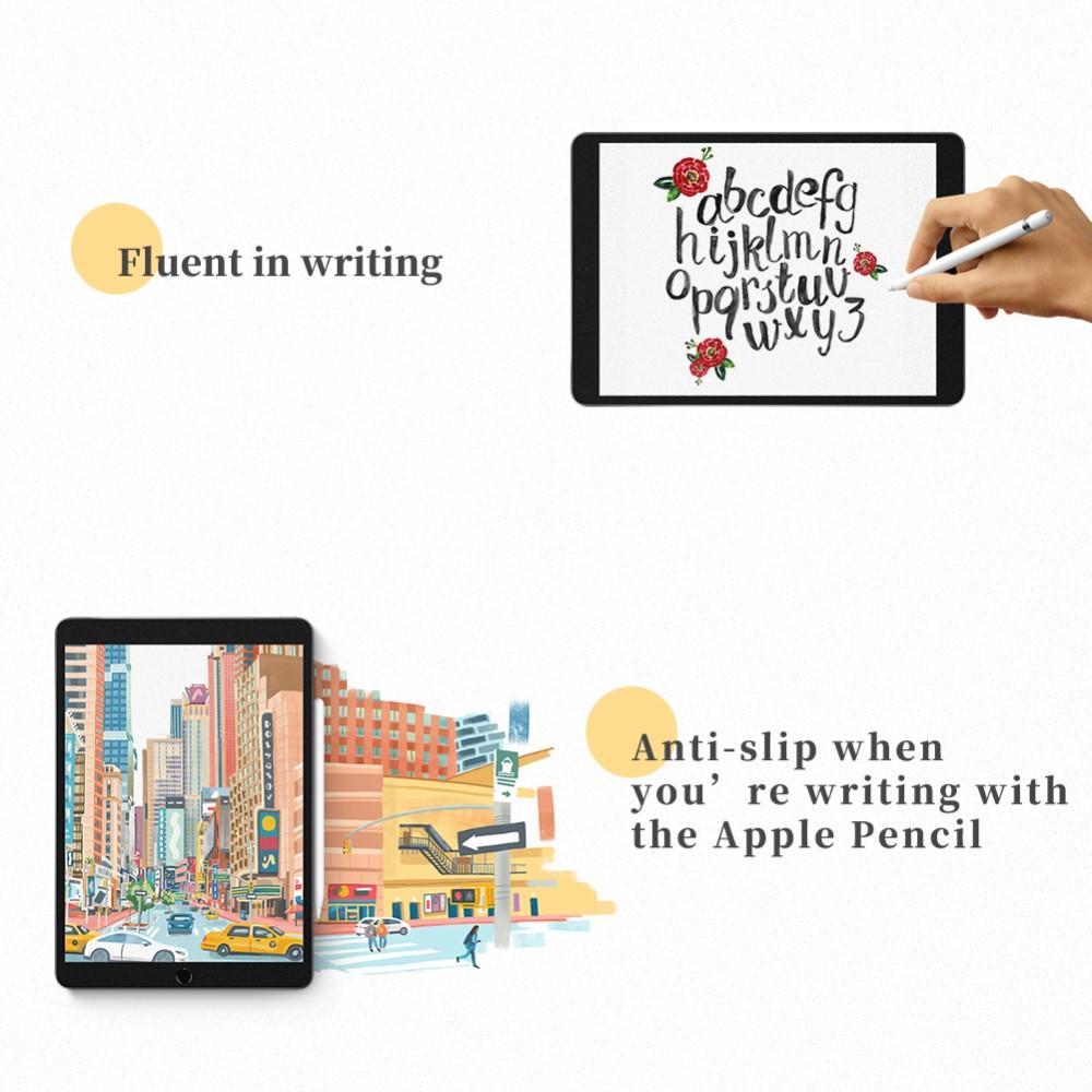 AG Paper-like Screen Protector iPad Air 2019/Pro 10.5