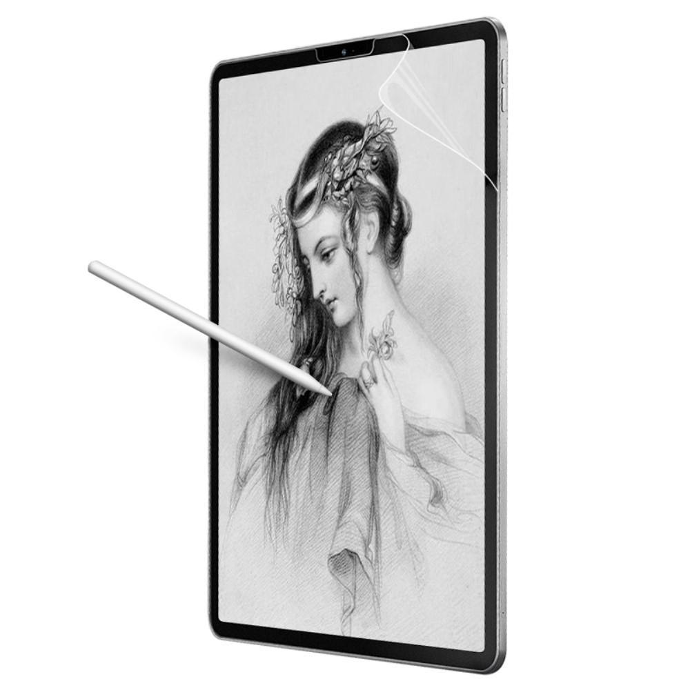 AR Paper-like Screen Protector iPad Pro 11/Air 10.9