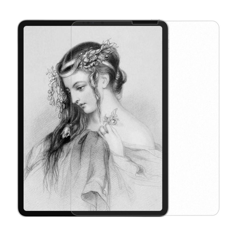 AR Paper-like Screen Protector iPad Pro 12.9 2018-2021