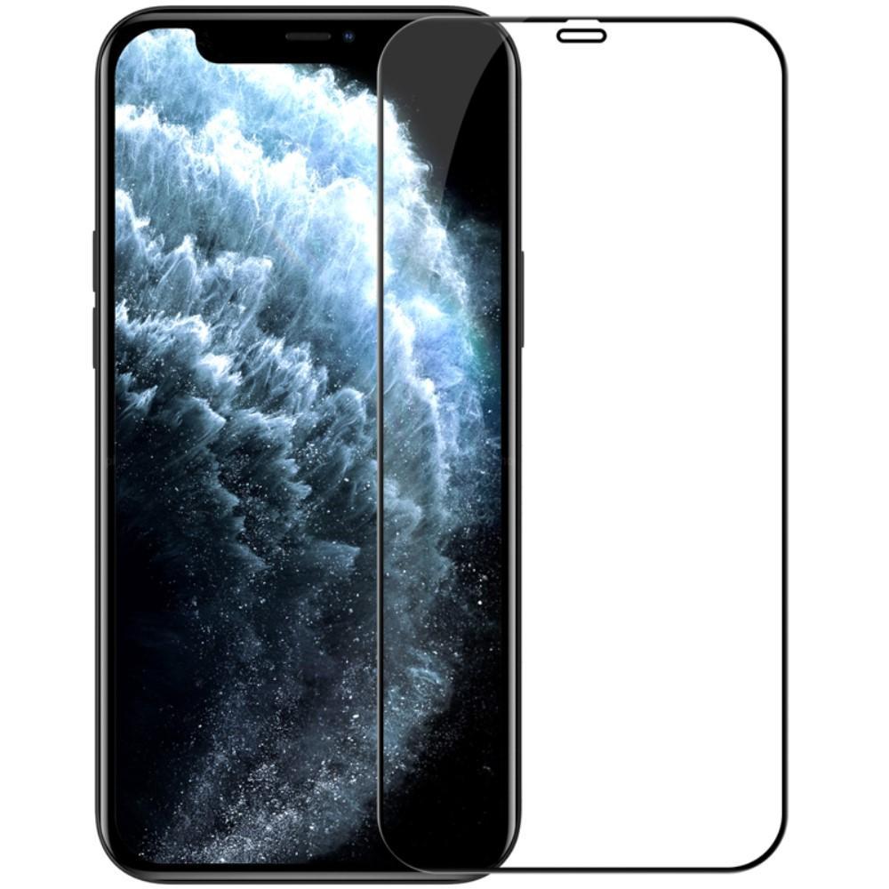 Amazing CP+PRO Herdet Glass iPhone 12 Mini