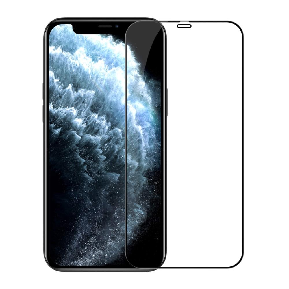 Amazing CP+PRO Herdet Glass iPhone 12/12 Pro