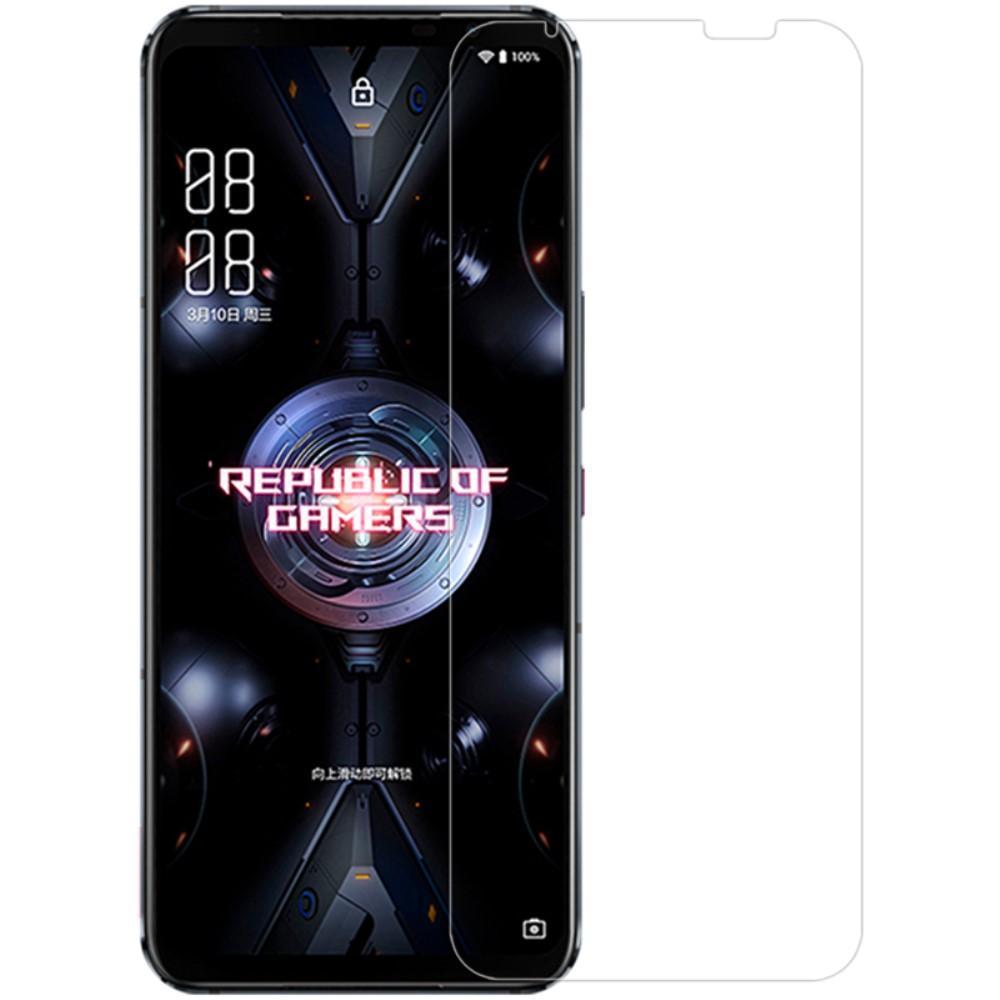 Amazing H+PRO Herdet Glass Asus ROG Phone 5