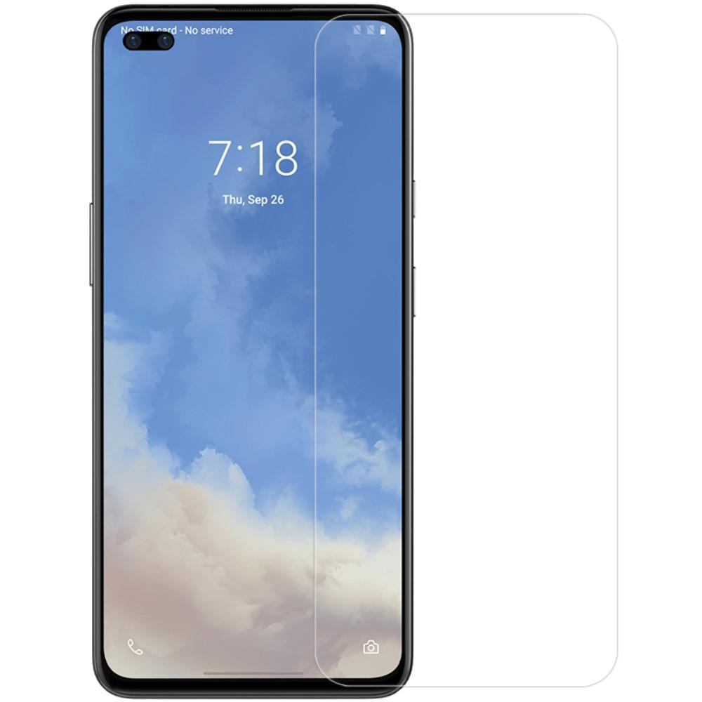 Amazing H+PRO Herdet Glass OnePlus Nord