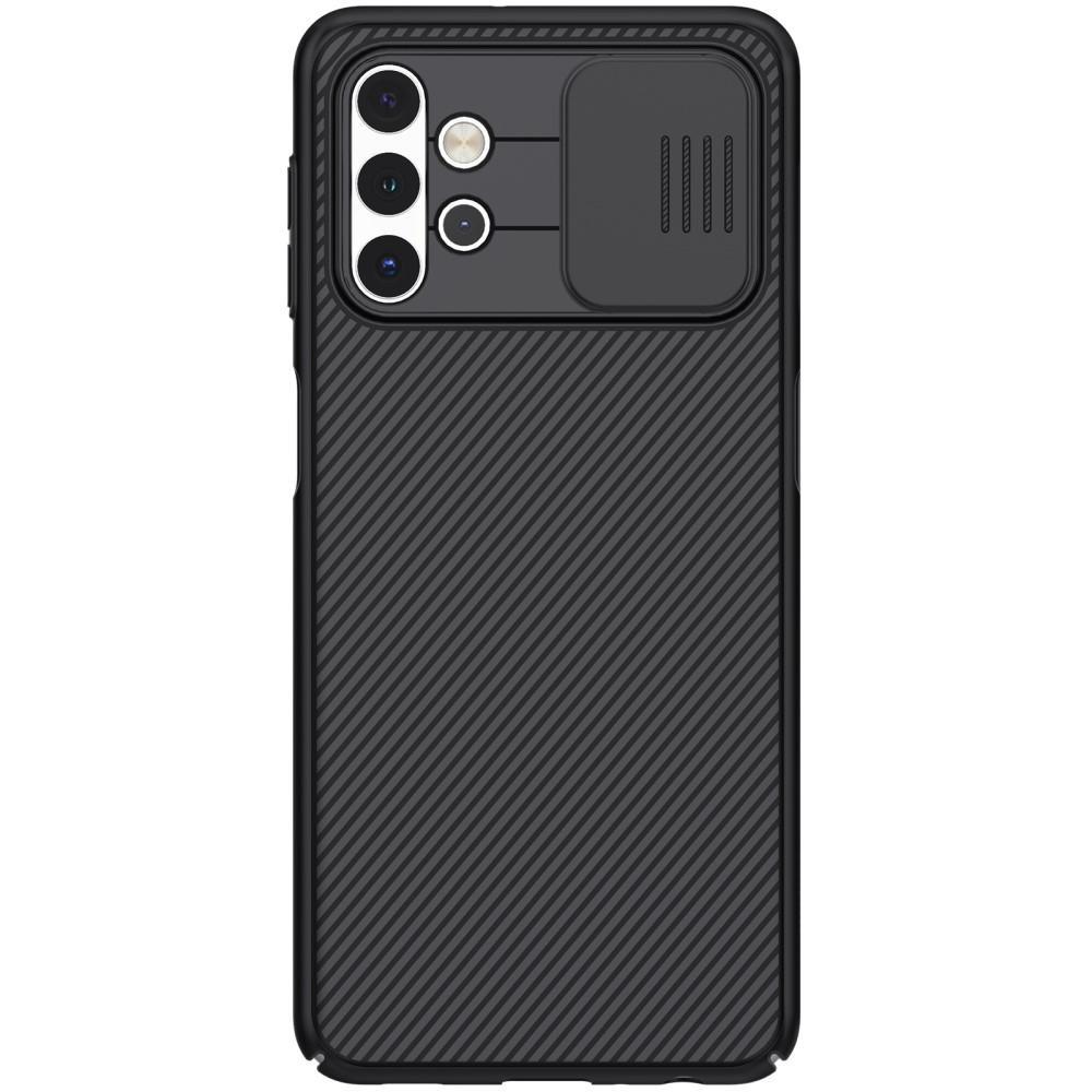 CamShield Deksel Galaxy A32 5G Black