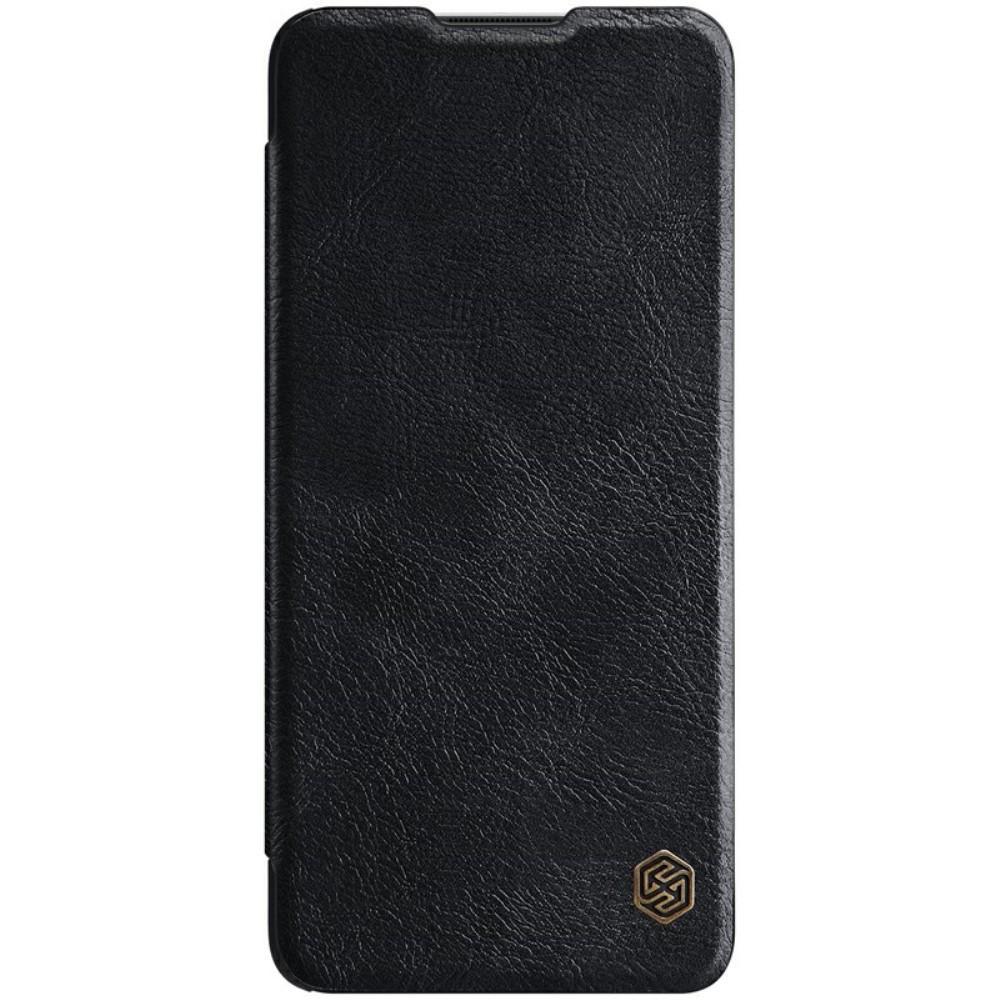 Qin Series Case OnePlus 8T Black
