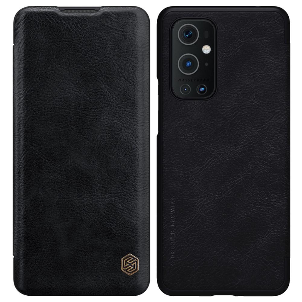 Qin Series Case OnePlus 9 Pro Black