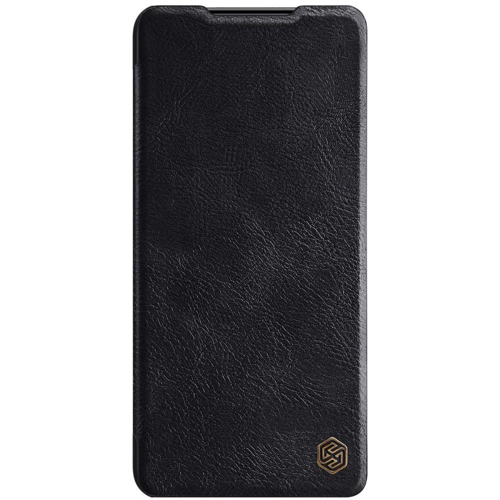 Qin Series Case Samsung Galaxy S21 Plus Black