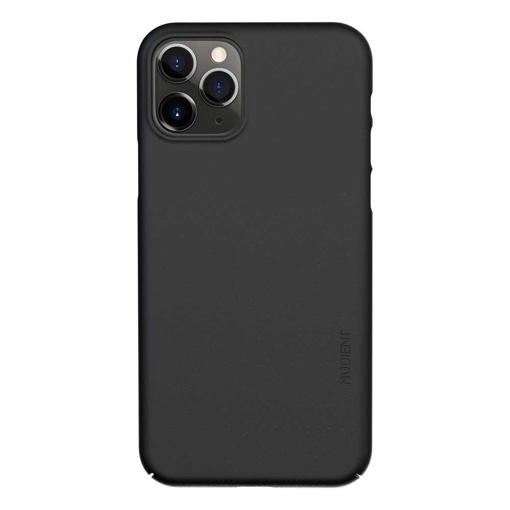 Thin Case V3 iPhone 11 Pro Ink Black