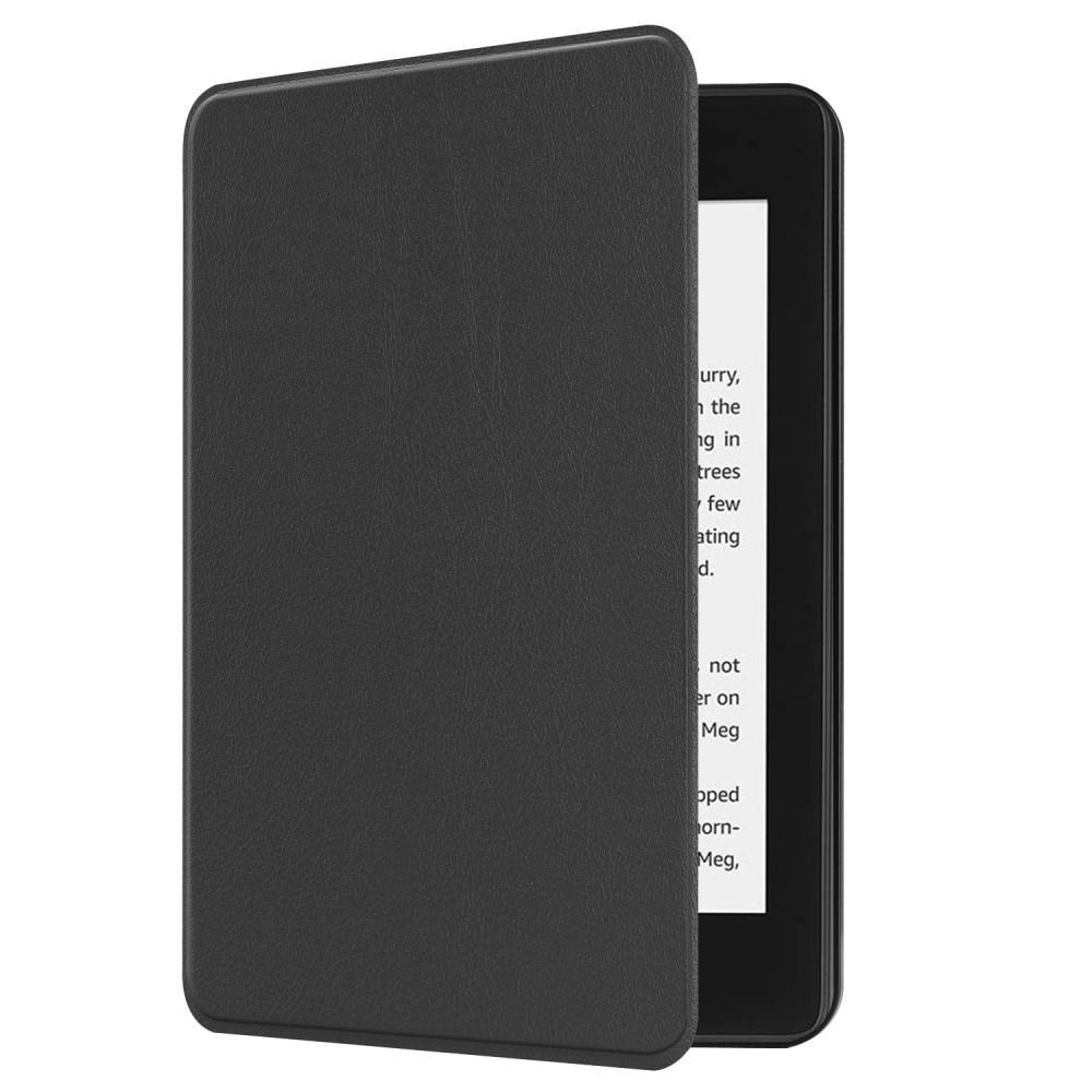 Etui Amazon Kindle Paperwhite 4 (2018) svart