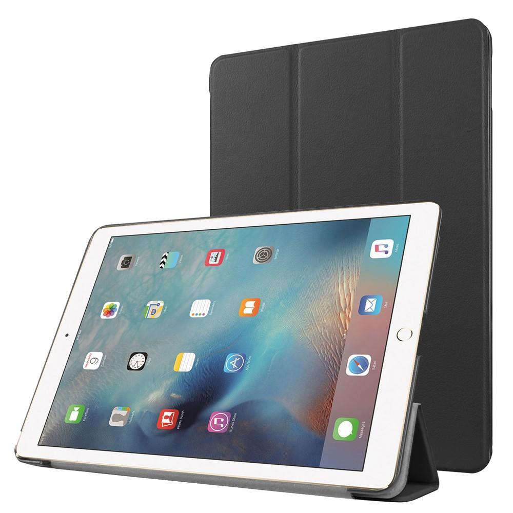 Etui Tri-fold Apple iPad Pro 9.7 svart
